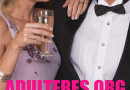 Adulteres.org : le rendez-vous des infidèles
