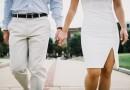 5 conseils pour sauver son couple de la rupture