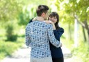 Comment transformer un amour impossible en une belle histoire ?