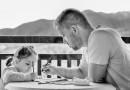 Parents solos : quels sont les freins pour faire des rencontres ?