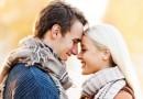 Faire une belle rencontre pour une vie amoureuse épanouie