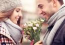 Rencontre amoureuse en ligne pour trouver facilement la perle rare