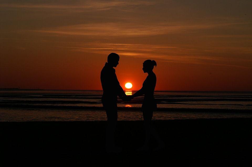Site de rencontre pour trouver l amour