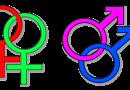 Rencontrer des transsexuels : ce qu'il faut savoir