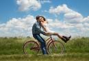 Un site matrimonial pour trouver l'amour dans la Nièvre