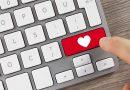 Annonces de charme, tchat et rencontres en ligne