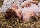 Célibataire ou en couple : comment pimenter sa vie sexuelle ?